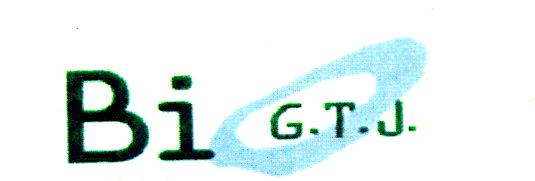 Bio Genesis Technology Japan
